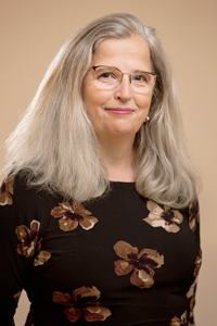 Image of Carole Therrien