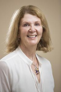 Image of Catherine Bradbury