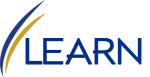 LEARN, online learning system