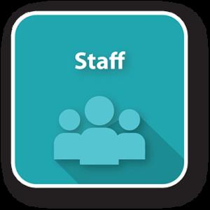 staff scholarship graphic