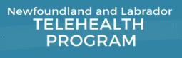 Newfoundland and Labrador, Telehealth Program